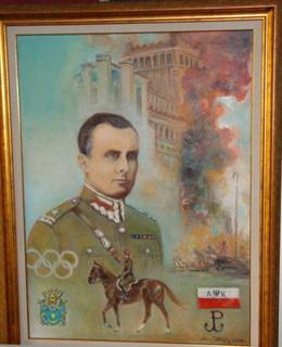 Henryk Roycewicz