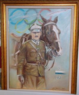 Kazimierz Szosland